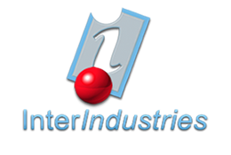 INTER INDUSTRIES